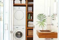 Muebles Para Baños Pequeños Whdr Dise Os De Fachadas Para Casas Modernas Archivos C3 B1os Peque B1as