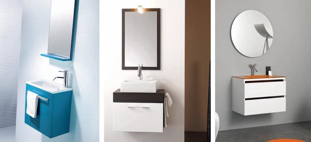 Muebles Para Baños Pequeños X8d1 Excelente Mueble Banos Peque O Muebles De Ba C3 B1o B1os Pequenos