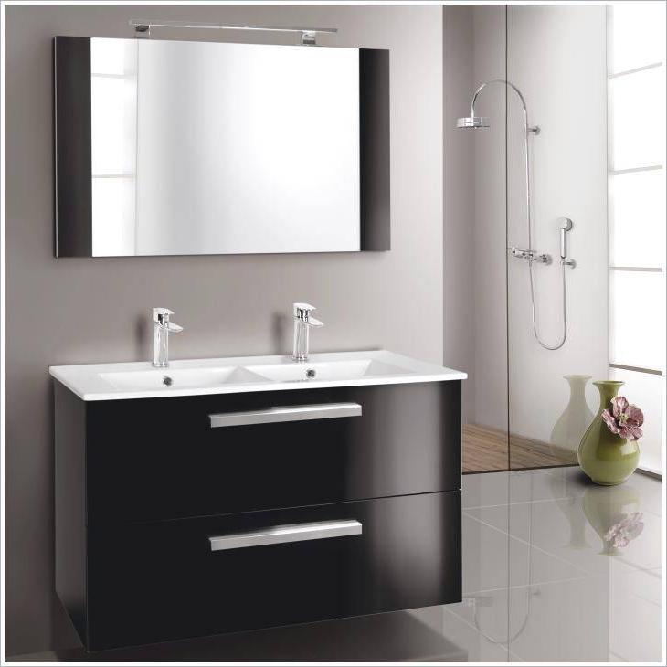 Muebles Para Baños Pequeños X8d1 Mueble Baà O Pequeà O Encantador Bano Pequeno Ba C3 B1o Peque Amarillo