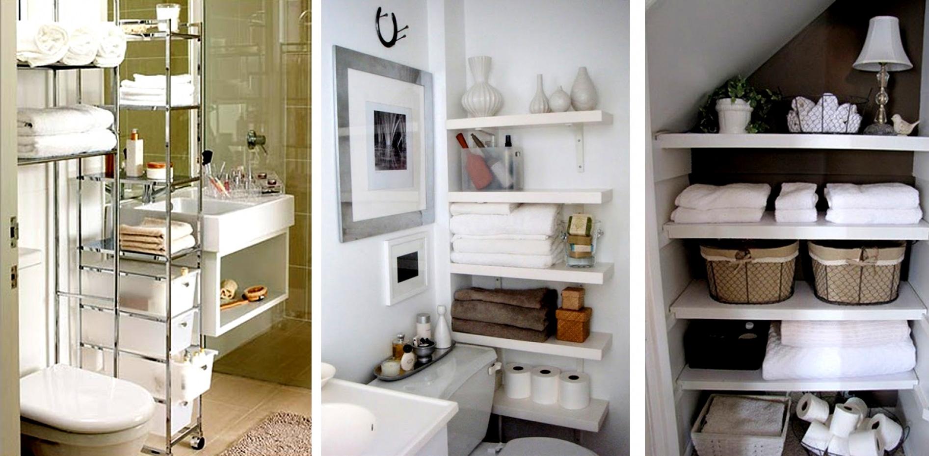 Muebles Para Baños Pequeños Xtd6 Hermosa De Mueble Para Un Bano Pequeno Muebles Ba C3 B1os Peque H