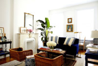 Muebles Para Baños Pequeños Zwdg Hermosa De Mueble Para Un Bano Pequeno Muebles Ba C3 B1os Peque H