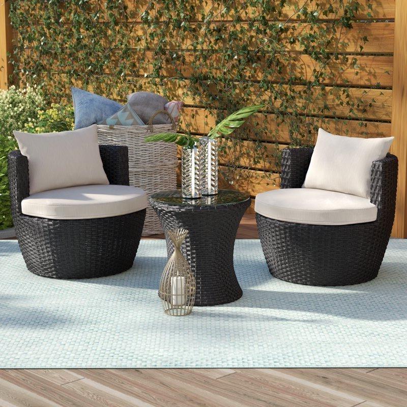 Muebles Para Balcon Kvdd Muebles De Jardin Para Exterior Para Balcà N Terraza 28 000 00