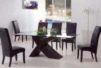Muebles Para Casa 3id6 Muebles De Salon Y Edor