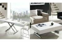 Muebles Para Casa 4pde 5 Muebles Para Casas Pequeà as Decoracià N