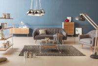 Muebles Para Casa 4pde Cinco Muebles Para Llevar El Estilo NÃ Rdico A Tu Casa Foto 1 De 5