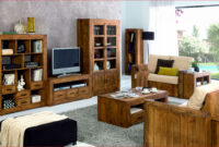 Muebles Para Casa 8ydm Muebles Para Casa Awesome Tipos De Muebles De Sala Si29