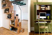 Muebles Para Casa 9fdy Muebles Para Casas Pequeà as Muebles Convertibles Pinterest