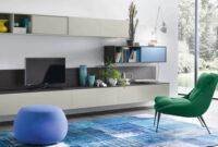 Muebles Para Casa Dddy Consejos O Prar Tus Muebles Para Una Primera Casa