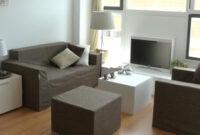 Muebles Para Casa E9dx Muebles De Cartà N Para Vender Casas Vivienda El Paà S