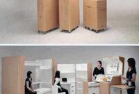 Muebles Para Casa Fmdf 12 Muebles Para Casas Pequeà as La Mansià N De Las Ideas