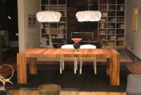 Muebles Para Casa Gdd0 Tipos De Muebles Para El Hogar Que No Pueden Faltar En Casa