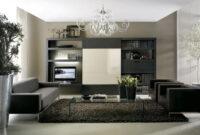 Muebles Para Casa Kvdd O Elegir El Mobiliario Adecuado Para Mi Casa
