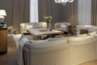 Muebles Para Casa O2d5 Coleccià N De Muebles Para Casa De Bentley Snob