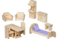 Muebles Para Casa O2d5 Muebles Para Casa Castilà Casaideas Casaideas