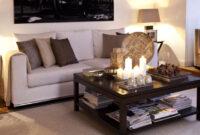 Muebles Para Casa O2d5 Muebles todo Para Una Casa Con Estilo Westwing Espaà A