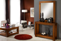 Muebles Para Casa Rldj Muebles Recibidor En Zaragoza Mundo Madera