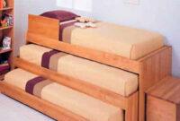 Muebles Para Casa S1du 12 Muebles Para Casas Pequeà as La Mansià N De Las Ideas