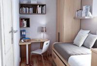 Muebles Para Casa S5d8 Muebles Para Una Casa Pequeà A Fotos E Ideas à Ecoraideas