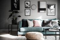 Muebles Para Casa Thdr CÃ Mo Elegir Los Muebles Para Mi Casa Decorar Mi Casa