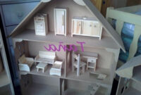 Muebles Para Casa U3dh Muebles Y Accesorios Para Casa De Muà Eca Barbie Infantiles 180