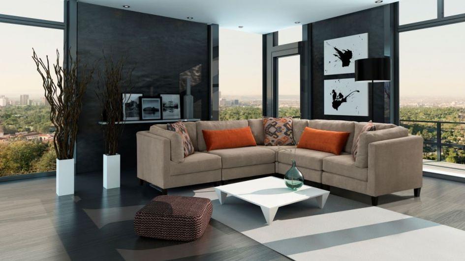 Muebles Para Casa Whdr Secretos Y Claves Para Elegir Los Muebles Para Tu Casa