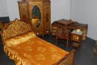 Muebles Para Casa X8d1 M Muebles Para Casa De Muà Ecas Aà Os 40 Lote Prar Vestidos Y