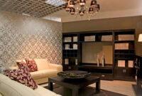 Muebles Para Casa Zwdg Aprende A Binar Muebles Paredes Y Cortinas Para Decorar Tu Casa