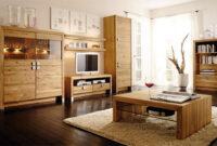 Muebles Para Casa Zwdg Mobiliario De Madera Para El Hogar