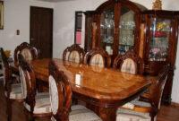 Muebles Para Casa Zwdg Permuto Muebles Para Casa Y Oficina En MÃ Xico ã Anuncios Enero