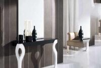 Muebles Para Casa Zwdg Recibidores De Madera Xona Recibidor Ideal Para Recibidores Pequeà Os