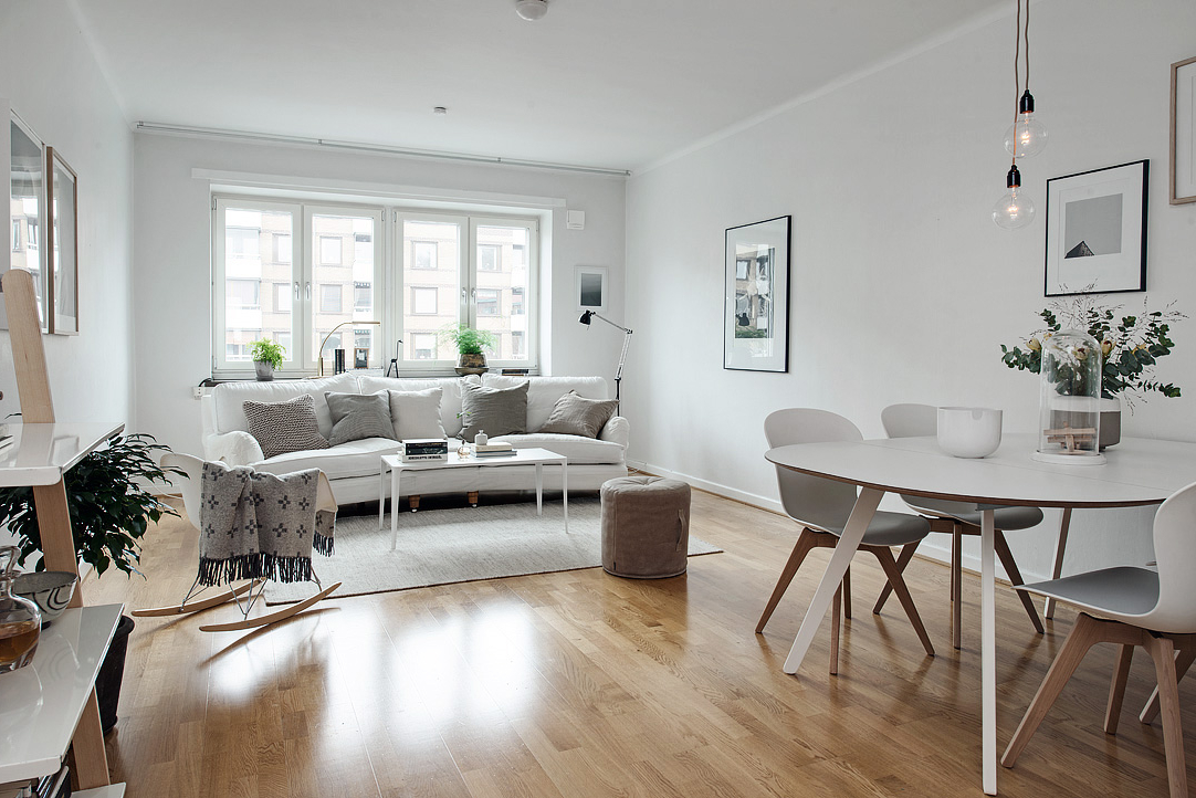 Muebles Para Casas Pequeñas Jxdu Muebles Para Casas Pequeà as Muebles nordicos Para Pisos Pequeà Os