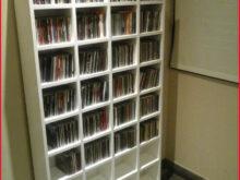 Muebles Para Cds