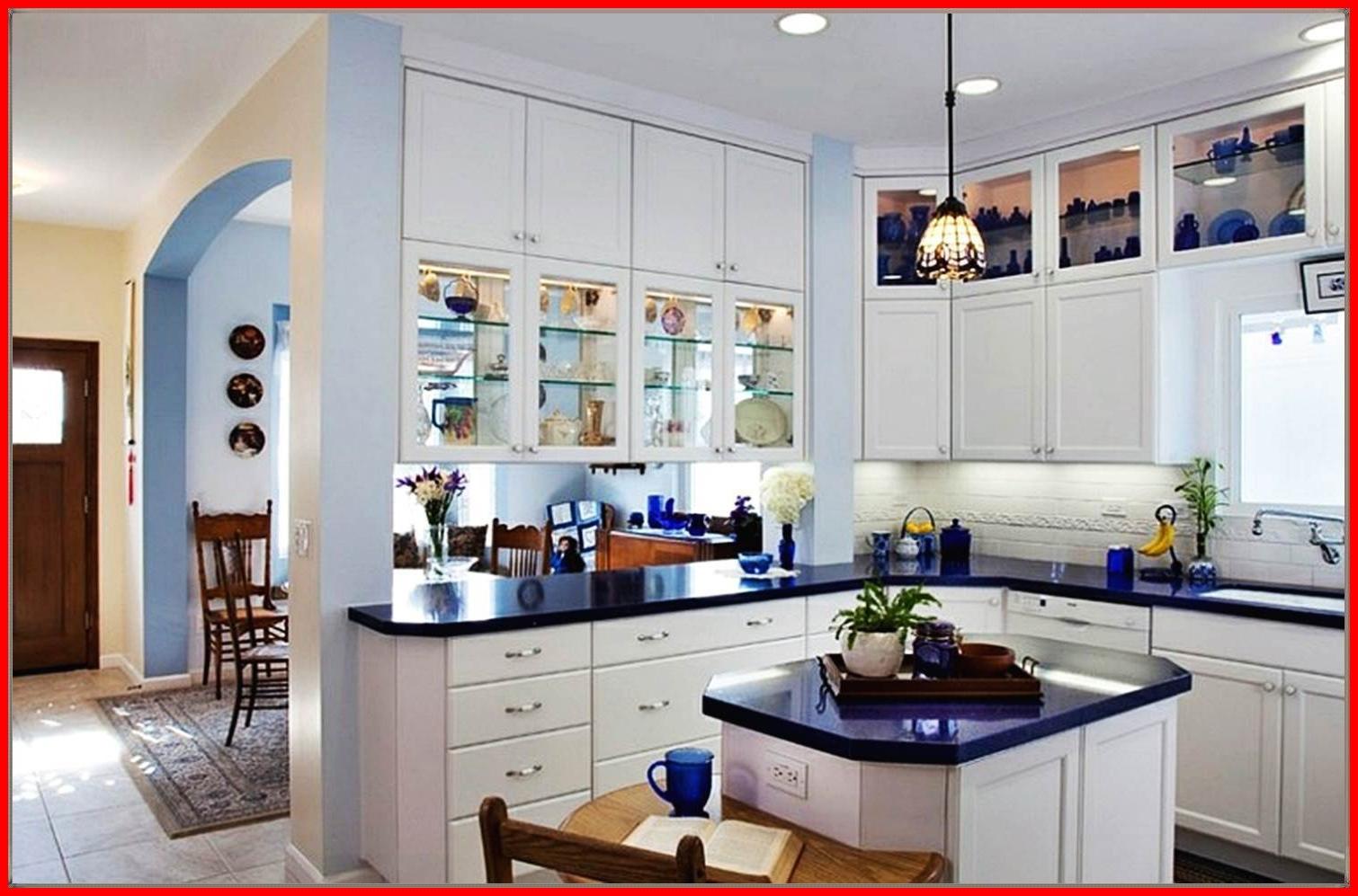 Muebles Para Cocinas Pequeñas 4pde Muebles Para Cocinas Pequeà as islas Para Cocinas Peque as Idea