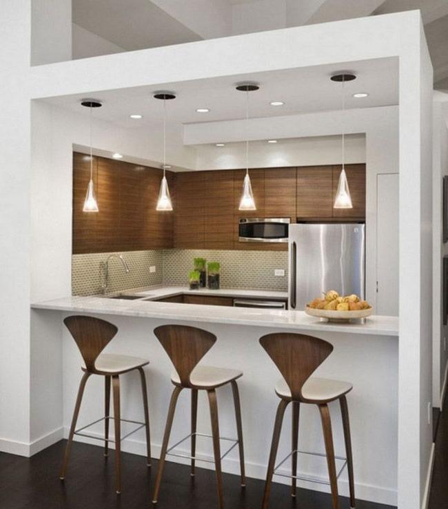 Muebles Para Cocinas Pequeñas 9ddf Decoracion Cocina Peque A Google Search Kitchen Pinterest Ideas