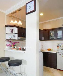 Muebles Para Cocinas Pequeñas Budm Edores Para Cocinas Pequeñas Cocinas Pinterest Cocinas