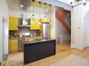 Muebles Para Cocinas Pequeñas Budm Elegante Cocinas Modernas Pequenas Muebles Cocina Peque C3 B1a
