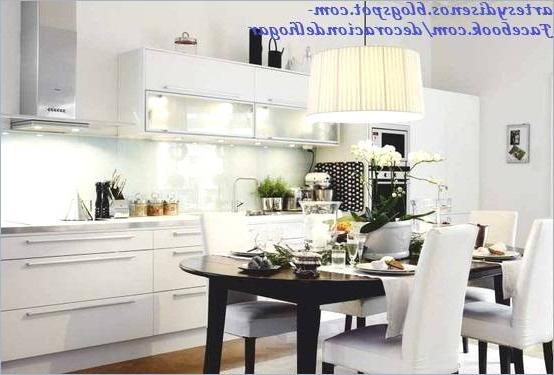 Muebles Para Cocinas Pequeñas Budm Muebles Cocina Pequeà A Dise O De Muebles Para Cocina DecoraciN Del