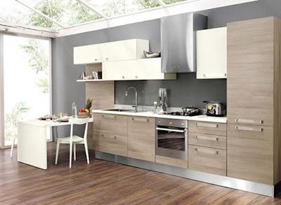 Muebles Para Cocinas Pequeñas Drdp Decoracià N De Interiores Cocinas Pequeà as Y Modernas
