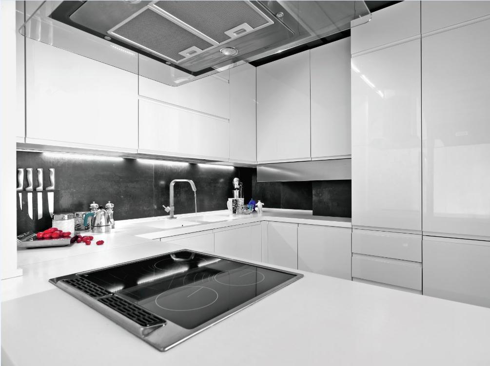 Muebles Para Cocinas Pequeñas E6d5 Electro Blog Ideas Para Cocinas Pequeà as Y Ganar Espacio