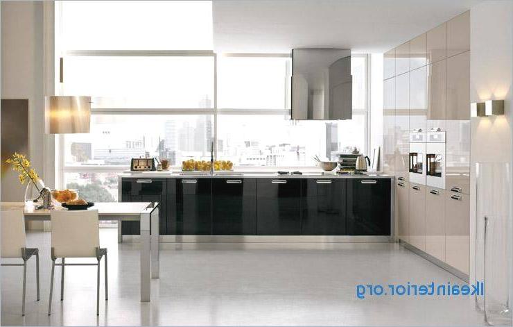 Muebles Para Cocinas Pequeñas E9dx Cocinas Pequeà as Modernas Muebles Cocina PequeA Fotos De Cocinas