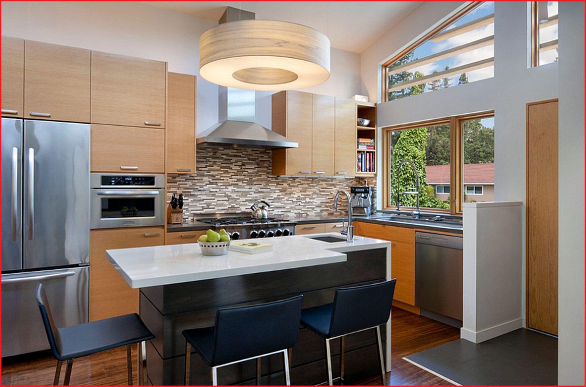 Muebles Para Cocinas Pequeñas Kvdd Diseà Os De Cocinas Pequeà as Bueno Cocinas Modernas Pequenas