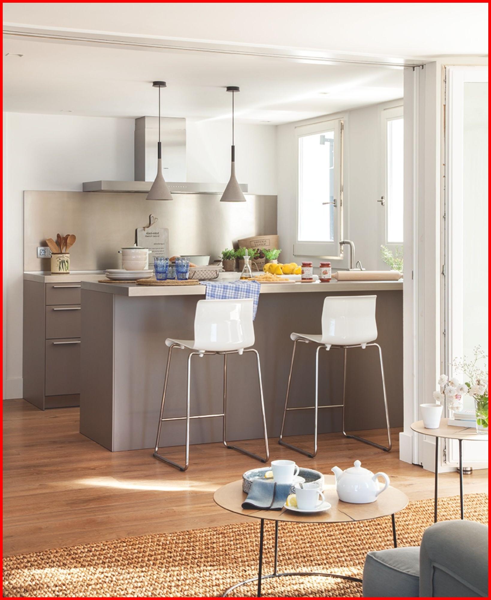 Muebles Para Cocinas Pequeñas O2d5 Muebles Para Cocinas Pequeà as En La Cocina El Mobiliario Los