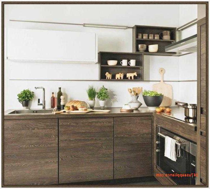 Muebles Para Cocinas Pequeñas Q0d4 Lo Mejor De Diseà Os De Cocinas Pequeà as