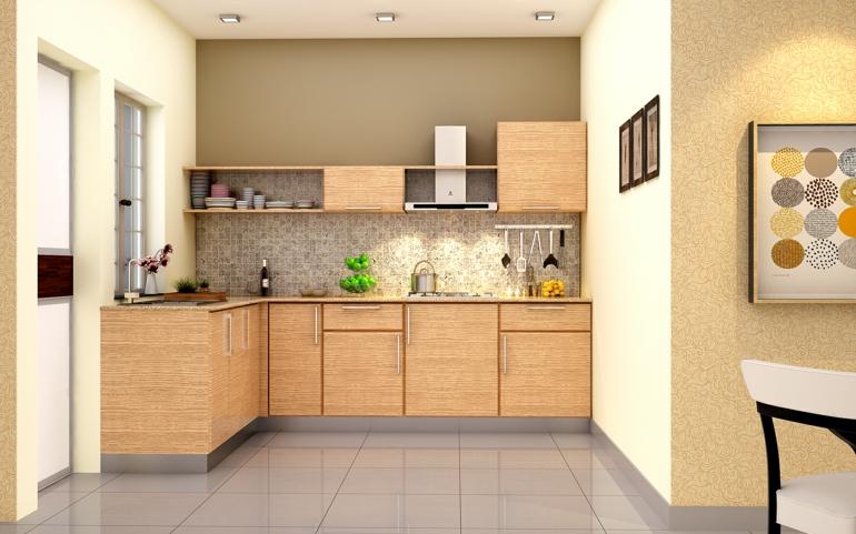 Muebles Para Cocinas Pequeñas Rldj Cocina L Peque A Cocinas as En forma De Cincue