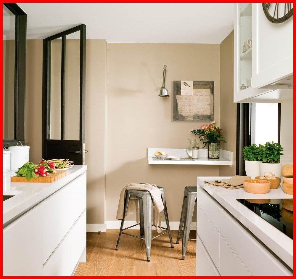 Muebles Para Cocinas Pequeñas Rldj Muebles Para Cocinas Pequeà as Cocinas Pequeas Y Alargadas La