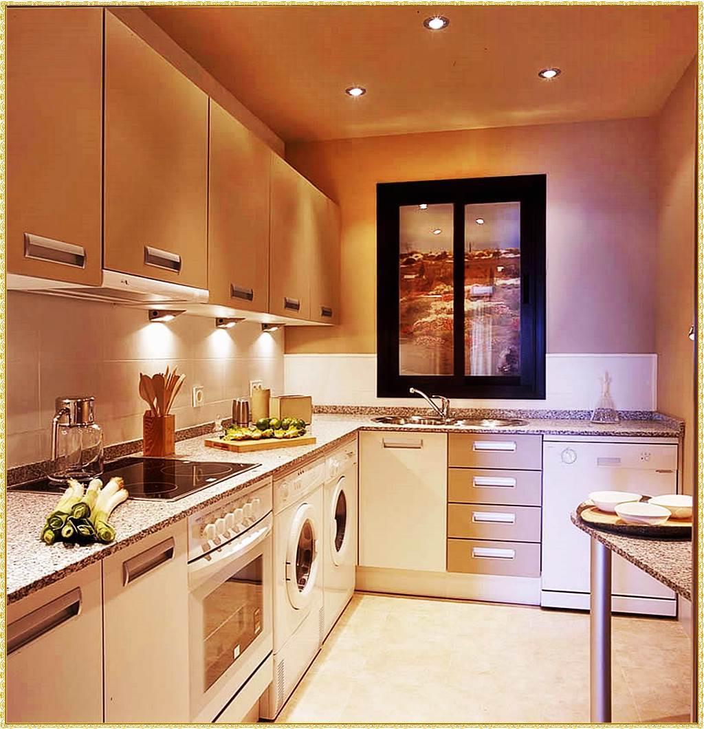 Muebles Para Cocinas Pequeñas Tldn Lamparas Para Cocina Mejor Luces Cocinas Modernas De Techo Peque C3