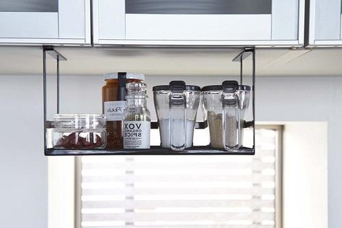 Muebles Para Cocinas Pequeñas Whdr Cocinas Pequeà as Decoracià N Y Consejos De Aprovechamiento Para