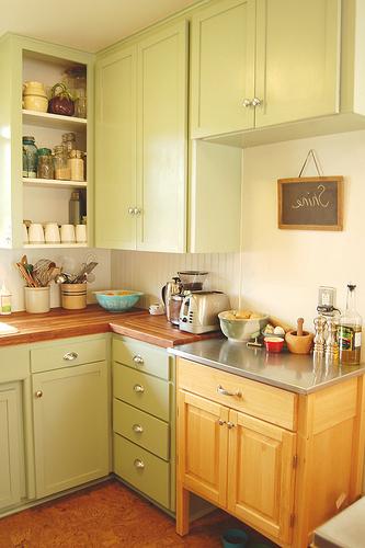 Muebles Para Cocinas Pequeñas Whdr Dise O De Cocinas Uruguay Peque C3 B1as