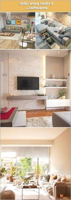 Muebles Para Cocinas Pequeñas X8d1 Muebles Cocina Pequeà A Bueno Cocinas Modernas Pequenas Peque C3 B1as