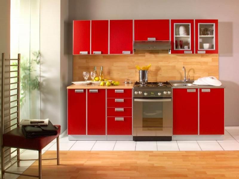 Muebles Para Cocinas Pequeñas Y7du Muebles Cocina Pequena Vangion